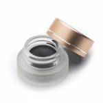 Jelly Jar Gel Eyeliner Black
