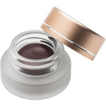 Jelly Jar Gel Eyeliner Brown