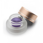Jelly Jar Gel Eyeliner Purple