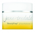BeautyPrep Face Moisturizer Mini