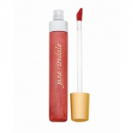 Beach Plum LIP GLOSS