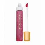 Candied Rose LIP GLOSS