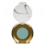 Caribbean Eye Shadow  - JANE IREDALE - Тени для век карибское море - 2,8 гр.