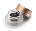 Jelly Jar Gel Eyeliner Espresso
