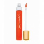 Tangerine LIP GLOSS