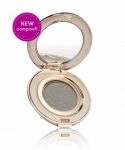 Mermaid Eyeshadow - JANE IREDALE - Тени для век - Мята - 2,8 гр.