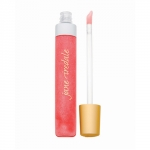 Pink Smoothie LIP GLOSS