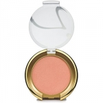 Whisper Blush JANE IREDALE: Румяна - Кашемир 2,8 гр.