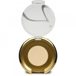 Bone Eye Shadow - JANE IREDALE - Тени для век слоновая кость - 2,8 гр.