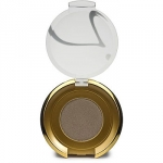 Crushed Ice Eye Shadow - JANE IREDALE - Тени для век дымчатый кашемир - 2,8 гр.