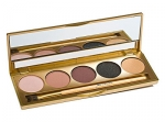 Eyeshadow Palette Smoke Gets in Your Eyes - JANE IREDALE - Набор теней Смоки
