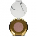Supernova Eye Shadow - JANE IREDALE - Тени для век солярис - 2,8 гр.