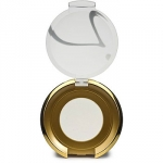 White Eye Shadow - JANE IREDALE - Тени для век матовый белый - 2,8 гр.