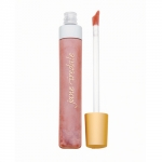 SOFT PEACH LIP GLOSS