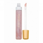 Snow Berry LIP GLOSS
