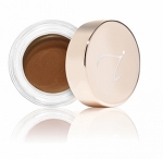 Smooth Affair for eyes - Iced brown - JANE IREDALE - Праймер для век - Бронзовый - 3.75 гр.