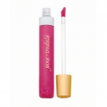 SUGAR PLUM LIP GLOSS