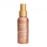 Balance-Antioxidant Hydration Spray