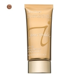 Glow Time Mineral BB Cream №11
