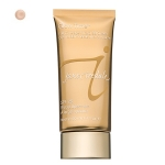 Glow Time Mineral BB Cream №1