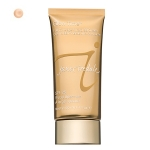 Glow Time Mineral BB Cream №3