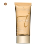 Glow Time Mineral BB Cream №9