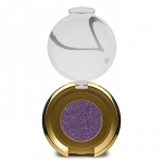 Royal Velvet Eye Shadow