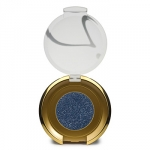 Blue Hour Eye Shadow