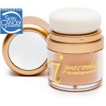 Powder-Me SPF 30 Golden