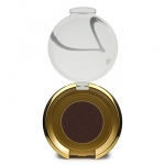 Double Espresso Eye Shadow