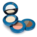 goBlue Eye Steppes - JANE IREDALE - Три ступеньки синий - 8,5 гр.