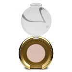 Cream Eye Shadow - JANE IREDALE - Тени для век кремовые - 2,8 гр.