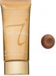 Glow Time Mineral BB Cream №12