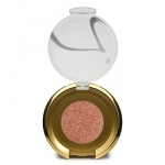 Dreamy Pink Eye Shadow - JANE IREDALE - Тени для век медный розовый - 2,8 гр.