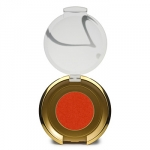 Red Carpet Eye Shadow - JANE IREDALE - Тени для век красный мандарин - 2,8 гр.