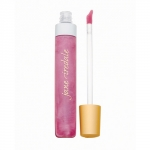 PINK CANDY LIP GLOSS