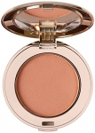 Flawless Blush - Jane Iredale