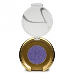 Violet Eyes Eye Shadow